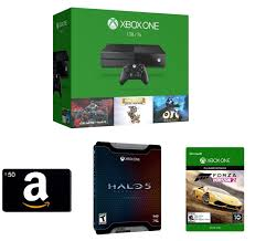 siege amazon deal amazon offering 50 gift card halo 5 limited edition and