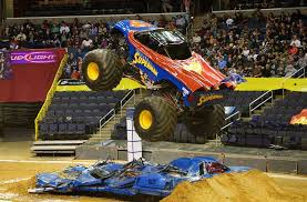 monster trucks tickets 2017 monster trucks tickets