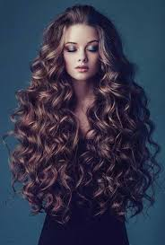 hickenbick extensions hair extensions hickenbick