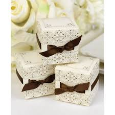 wedding favor containers wedding favors ivory1 amazing wedding favor containers wedding