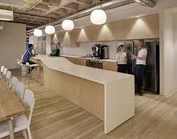 a peek inside zendesk u0027s new madison offices officelovin u0027