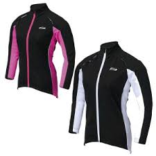 bicycle jackets for ladies cycling jacket don t let the cold gusty air slow you down