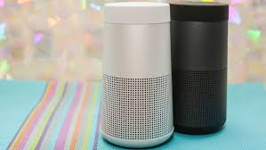 Best Desk For Teenager Best Bluetooth Speakers Of 2017 Cnet