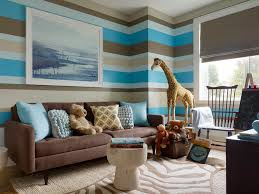 rustic living room paint colors doherty living room x