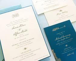 mehndi invitation samia affan s wedding mehndi invitation studio r