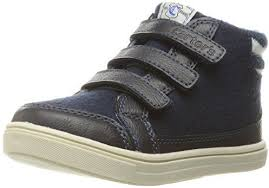 black friday amazon shoes amazon black friday extra 30 off already discounted carter u0027s
