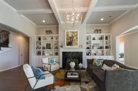 southern home design living room award winning living room designs winning designs