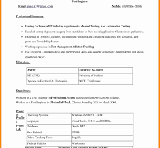 microsoft word free resume templates excellent resume template on microsoft word free templates is there