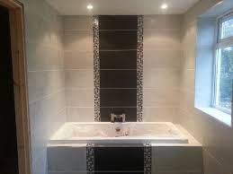 newcastle tiles and adhesives ceramic bathroom tiles newcastle