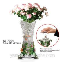Copper Flower Vase Copper Floor Vases Copper Floor Vases Suppliers And Manufacturers