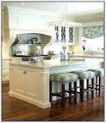polished black nickel cabinet pulls nickel cabinet handles satin nickel black nickel kitchen cabinet