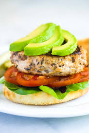how to make the perfect thanksgiving turkey seriously good turkey burger recipe