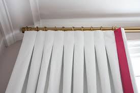window coverings jane lockhart interior design