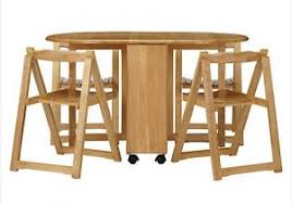 table and chair rentals ta folding table chairs looking for chair and table rental table