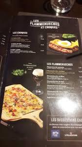 le bureau carte le bureau carte nouveau carte pizzas page 2 de lens