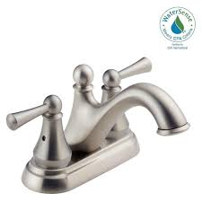 100 delta lavatory faucet 2538 bathroom best delta bathroom