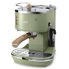 delonghi super automatic espresso machine amazon black friday deal amazon de delonghi ec 680 m dedica espressomaschine silber