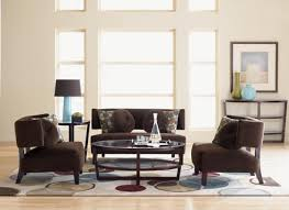 Side Chairs For Living Room Small Chairs For Living Room Living Room Small Chair Hastac 2011