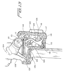 patent us6543639 animated candy dispenser and methods google