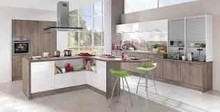 modular kitchen island modular kitchen island rapflava