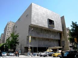 whitney museum of american art jpg