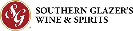 Merchandiser Resume Southern Wine U0026 Spirits Chain Sales Merchandiser Job Listing In