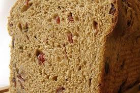 Whole Wheat Bread Machine Recipes 9 Grain Flour Blend 2 Lb