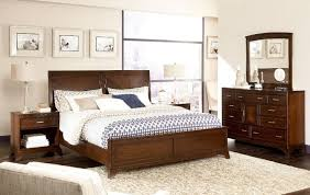 Bedroom Furniture Massachusetts by Furniture Unpainted Wood Furniture Excellent Unfinished Wood