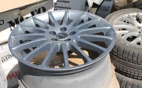 Used Tires And Rims Denver Used Auto Parts Collision Repair Denver Auto Parts U0026 Sales