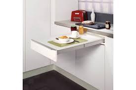 table cuisine tiroir table plan de travail retractable tiroir accessoires de cuisines