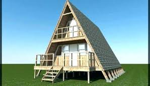 free a frame cabin plans a frame home plans a frame home plans free small frame house plans