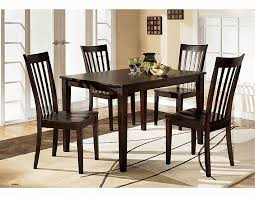 jcpenney dining room sets jcpenney kitchen tables fresh home design best jcpenney furniture