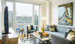 Boston Home Interiors by Apartment Boston Apartments Home Design New Contemporary And