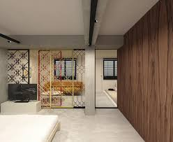 How To Divide A Room Without A Wall Ways To Define Spaces Without Walls Home U0026 Decor Singapore