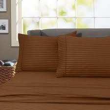 sweet home sheets venice lace microfiber sheet set home sweet home pinterest