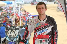 transworld motocross series muscle milk twmx race series profile broc shoemaker transworld