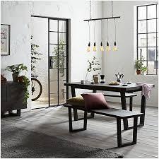 The Range Living Room Furniture Living Dining Room Furniture Comfy Buy Lewis Calia Living