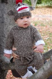 funny kid halloween costume ideas best 20 monkey costumes ideas on pinterest flying monkey