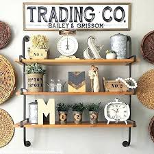 Rustic Wholesale Home Decor Rustic Wholesale Home Decor Stores Awesome Best Farmhouse Ideas On