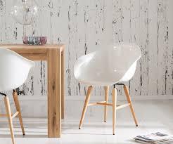 Esszimmerstuhl Nina Genial Esstisch Stühle Weiß Deutsche Deko Pinterest Stühle