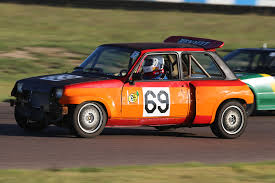 vintage renault cars the greatest 24 hours of lemons cars of all time roadkill