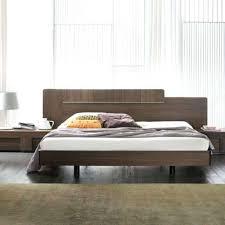 modern bedroom furniture houston modern bedroom furniture modern furniture modern bedroom set