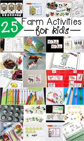 1171 best fun learning activities for kids images on pinterest