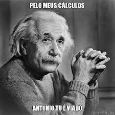 Antonio Meme - pelo meus cálculos antonio tu é viado meme criarmeme com br