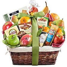 Healthy Gift Baskets Healthy Valentine U0027s Day Gift Ideas U2013 Saving Mamasita