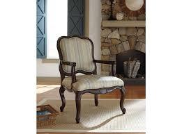 Cheap Occasional Chairs Design Ideas Furniture Glamorous Tufted Cheap Accent Chair Design Inspiring
