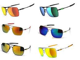 oakley sunglasses black friday sales 10 best oakley sunglasses images on pinterest oakley sunglasses