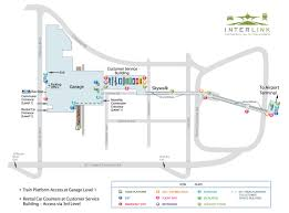 Mbta Train Map Cranston Style The Warwick Commuter Rail Station Set To Open