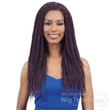 senegalese pre twisted hair senegal twist braid wigtypes com