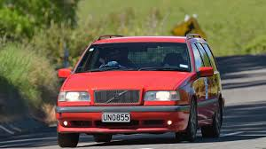volvo hatchback 1998 the top 97 most reliable cars